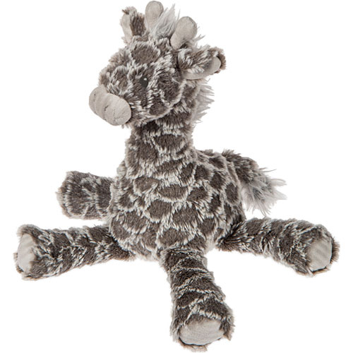 Afrique Giraffe Soft Toy 12 Boing Toy Shop