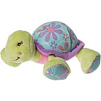 Tessa Turtle Rattle - 5""