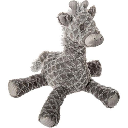 Afrique Giraffe Soft Toy 17 Grand Rabbits Toys In Boulder Colorado