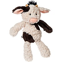 Putty Nursery Cow-11""