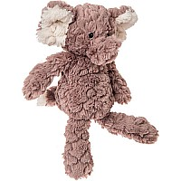 Putty Nursery Elephant-11""