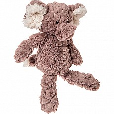 Putty Nursery Elephant 11""