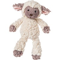 Putty Nursery Lamb-11""