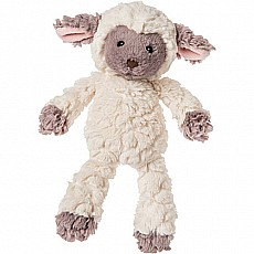 Putty Nursery Lamb 11