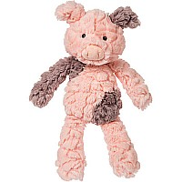 Putty Nursery Piglet-11""