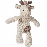 Putty Nursery Giraffe