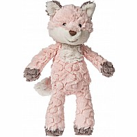 Putty Nursery Fox - 11""