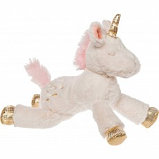 Twilight Baby Unicorn Soft Toy 8
