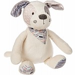 Decco Pup Soft Toy
