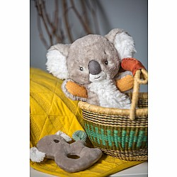 Down Under Koala Lovey