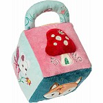 Fairyland Activity Cube - 4X4
