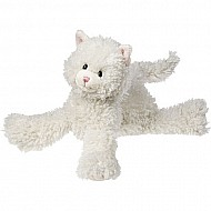 FabFuzz Fluffy Kitty - 15""