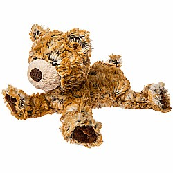 FabFuzz Bromley Bear-9""