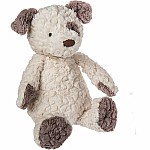 Greyson Putty Pup-17""