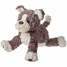 Jax Putty Puppy 10""