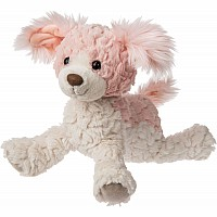 Paris Putty Puppy - 10""