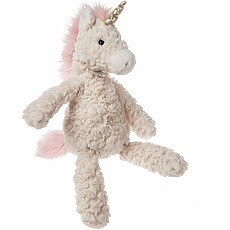 Putty Unicorn - 13""