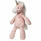 Blush Putty Unicorn - 13""