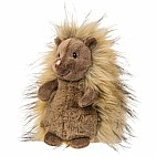 FabFuzz Bristles Hedgehog - 6""