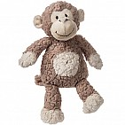 Tan Putty Monkey-17""