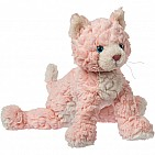 Pink Putty Kitty - 10""