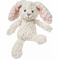 Cream Putty Bunny - 11""