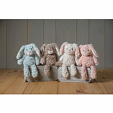 Putty Nursery Bunny 11
