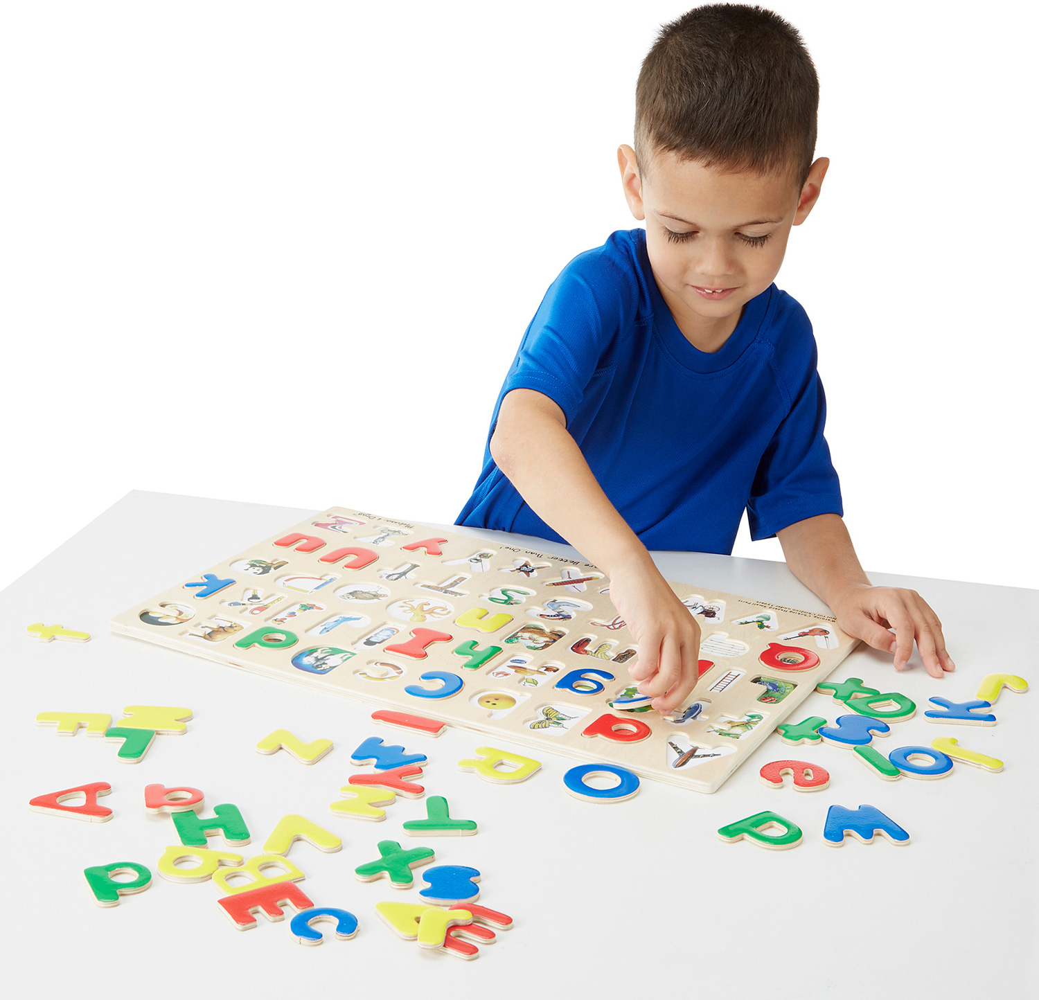 spell words with letters lowercase alphabet kid s center 5437