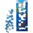 Under the Sea Floor (100 pc)