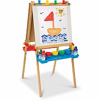 Deluxe Easel