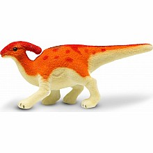 Dinosaur Party Figures