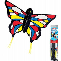 Beautiful Butterfly Kite