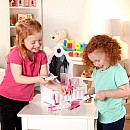 Beauty Salon Play Set