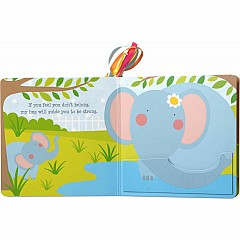 Hugs Board Book