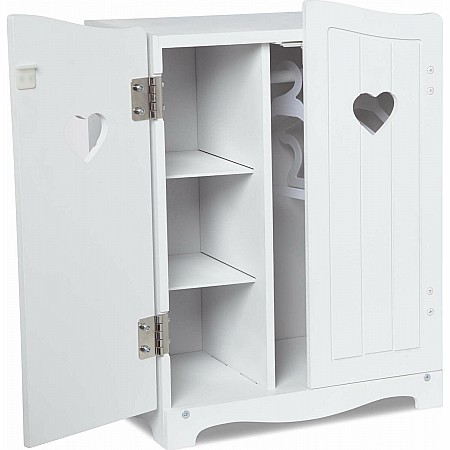 Mine To Love Play Armoire