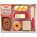 Cutting Bread Set