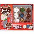 Cookie Set
