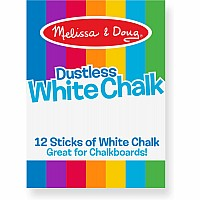 White Chalk (12 PC