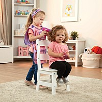 Hair Stylist Role Play Set