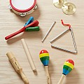 Band in a Box - Melissa & Doug 488