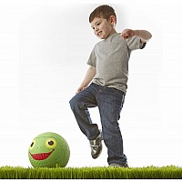 Froggy Kickball by Melissa & Doug