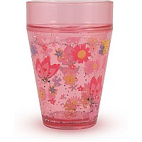 Bella Butterfly Shaky Cup