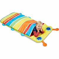 Giddy Buggy Sleeping Bag