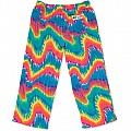 Rainbow Lounge Pants xs