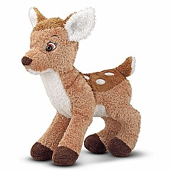 Frolick Fawn