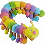 Longfellow Caterpillar