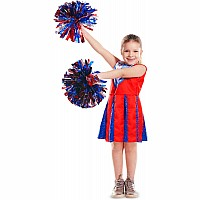 Cheerleader - Role Play Set