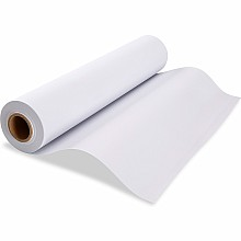 Easel Paper Roll - 12 inch