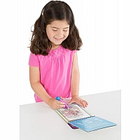 Water Wow - Bible Stories Water Reveal Pad