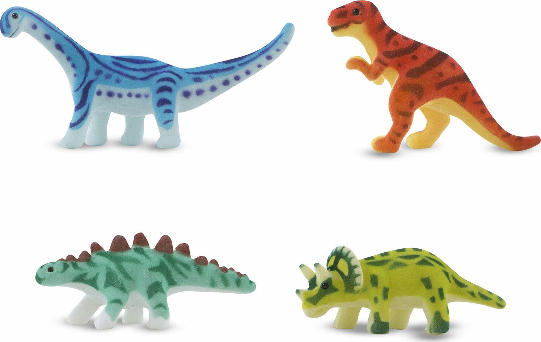 Prehistoric Playground Dinosaur Rug - Timeless Toys Chicago  Prehistoric